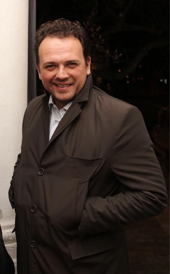 Nedeljko Bajić