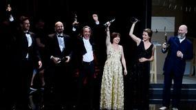 Europejskie Nagrody Filmowe 2017: oto laureaci