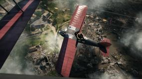 Battlefield 1 - twórcy potwierdzają listę map