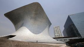 Pogledajte kako izgleda 10 NAJSPEKTAKULARNIJIH muzeja na svetu
