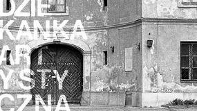 Dziekanka artystyczna. Fenomen kultury niezależnej 1972–1998 na Krakowskim Przedmieściu w Warszawie