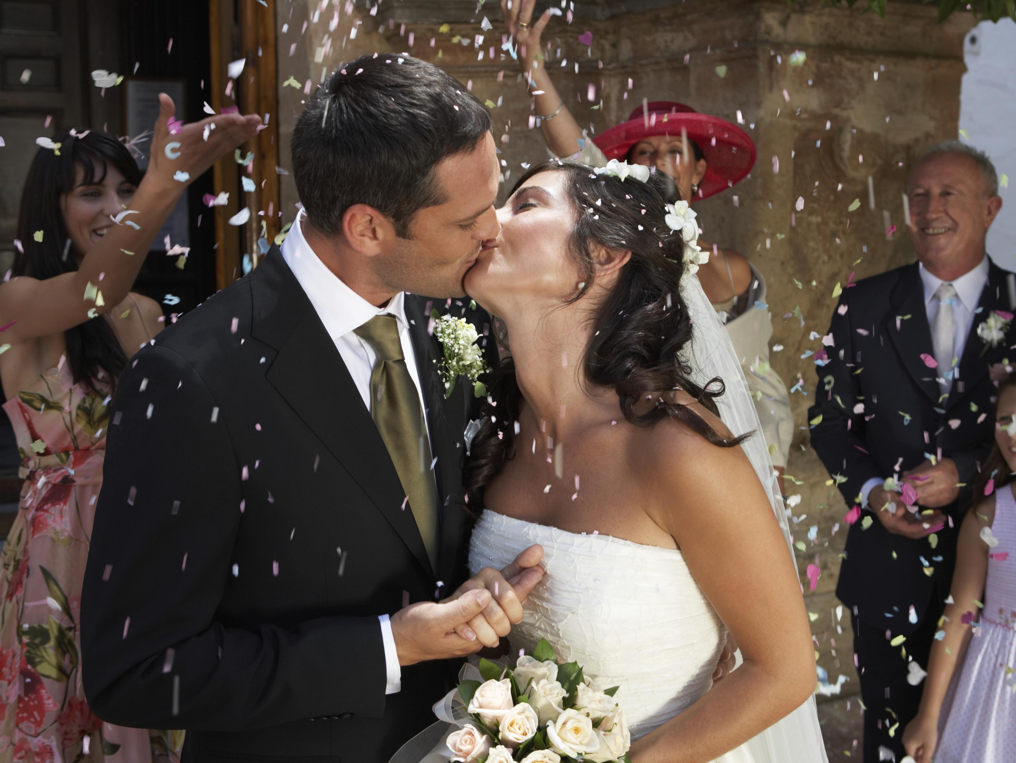 małżeństwo nie randka wywiad jak poprosić kogoś o połączenie tekstu
