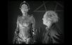"""Metropolis"", reż. Fritz Lang, 1927 r."