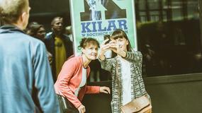 """Koncert """"Kilar w rocznicę urodzin. Katowice 2017"""" za nami [ZDJĘCIA PUBLICZNOŚCI]"""
