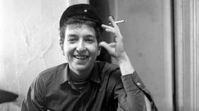 Kad je Dilan bio klinac: Pogledajte malo poznate fotografije Boba Dilana s početka karijere