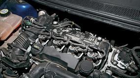 Kompakty z silnikiem 1.6 HDI, który warto kupić?