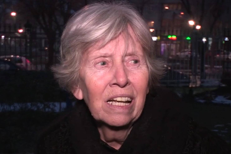 EVA RAS NAŠLA DEČKA: Mlađi je od nje skoro 50 godina i bivši je učesnik rijalitija! (FOTO)