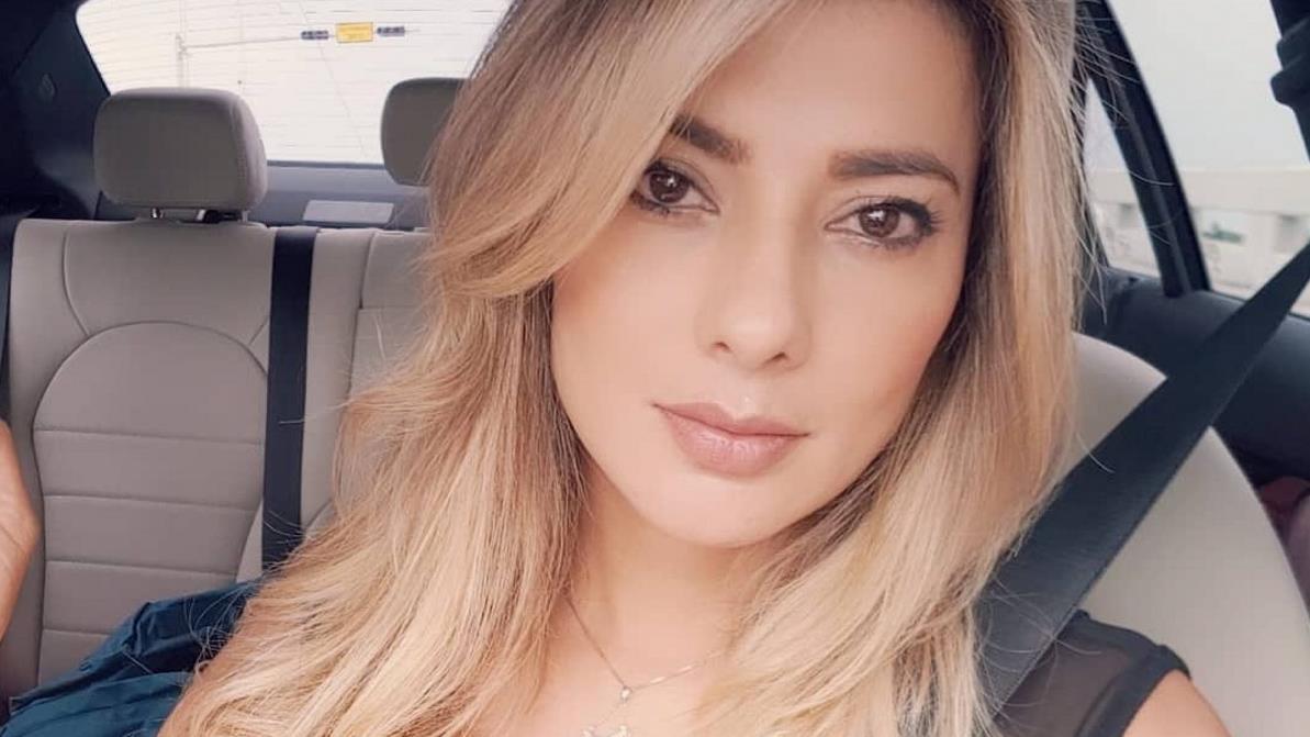 Kolumbijskie porno