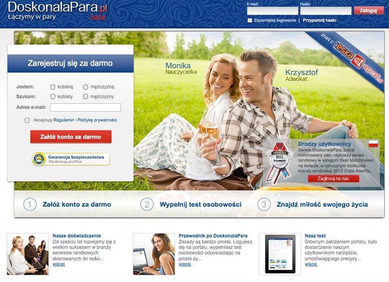 Darmowe aplikacje randkowe singapur