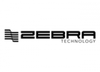 Zebra Technology