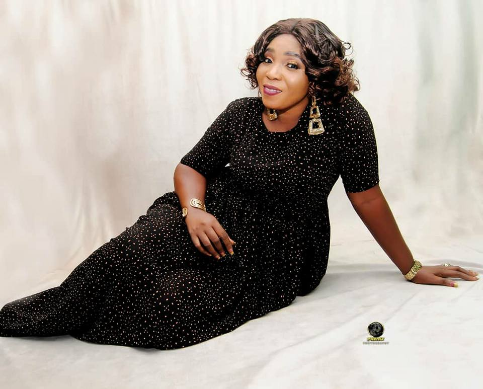 Nollywood has lost 8 of its stars in the first quarter of 2019 and