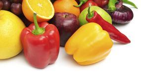 Kiedy warzywa są najzdrowsze?