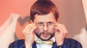 """Kiedyś gwiazdy TV, a dziś? Czym zajmuje się obecnie Andrzej Marek Grabowski, czyli """"Pan Tik Tak""""?"""