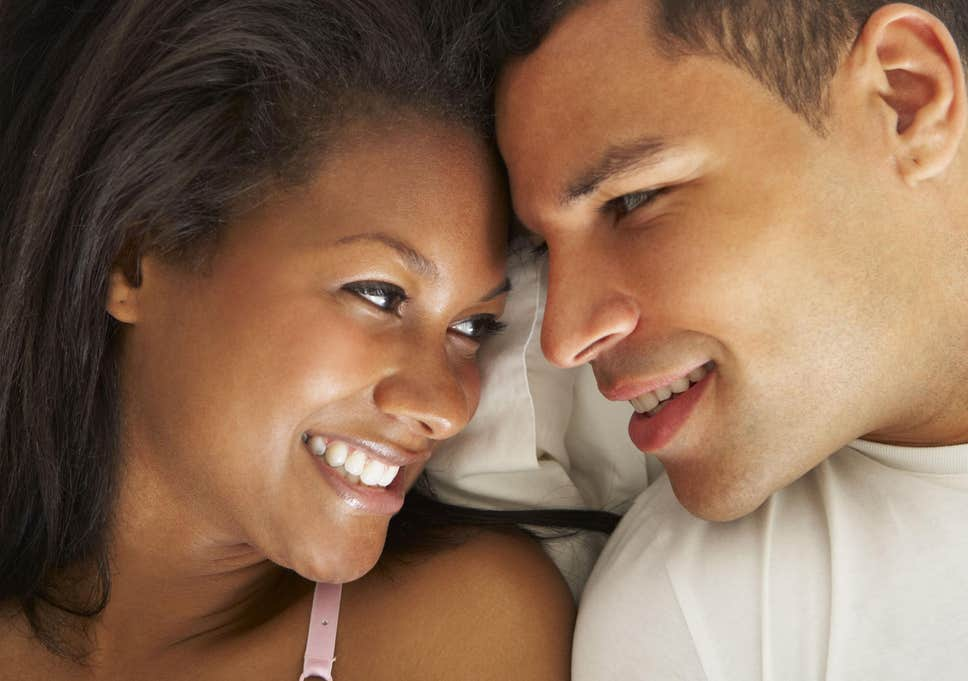 How to practice delayed ejaculation for better sex [The Independent]