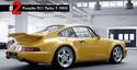 Porsche Exclusive