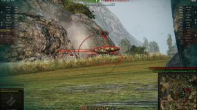 World of Tanks - aktualizacja 9.15 wchodzi do gry