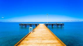 Cypr: Pafos i okolice. Bachanalia non-stop