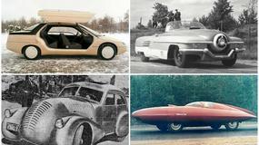 MOSKVIČ, ISTRA, BELKA... 12 NEZABORAVNIH modela automobila iz doba SSSR (FOTO)