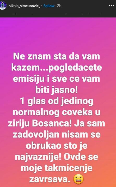Nikola Simeunović
