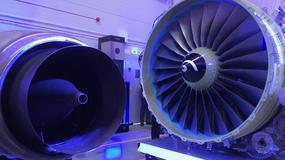 Morawiecki i jego resort stawiają na lotnictwo i energetykę. Podpisał porozumienie z koncernem GE