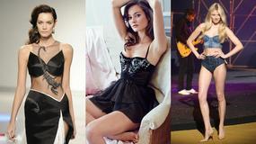 Polskie modelki, które zachwycają świat - weteranki i nowe twarze