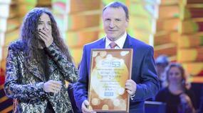 Opole 2016: Michał Szpak bohaterem publiczności [ZDJĘCIA, RELACJA]