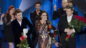 """""""Superstarcie"""": Natasza Urbańska wokalistką doskonałą. Zobacz zdjęcia"""