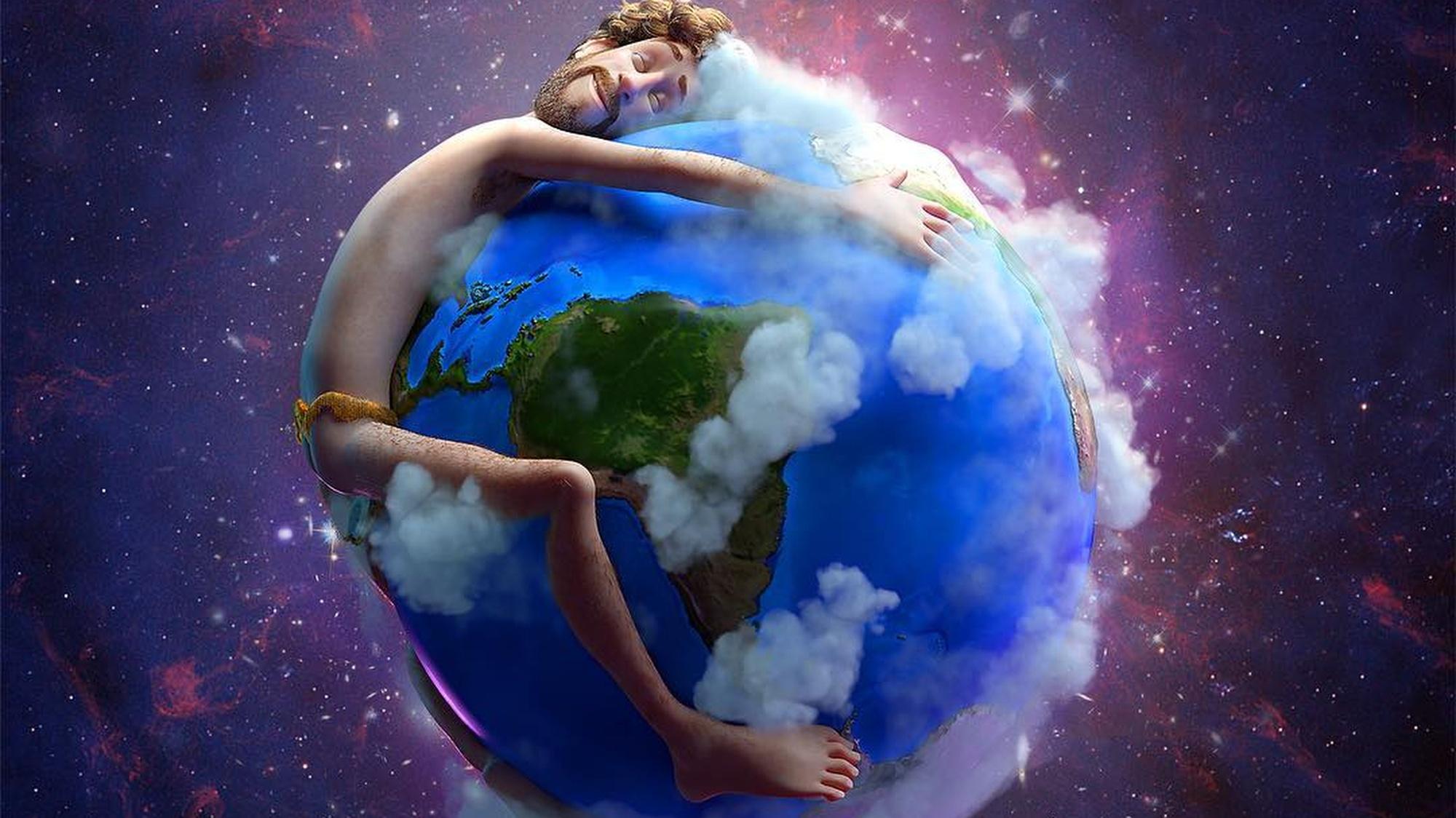 """Lil Dicky möchte mit """"Earth"""" das Klima retten"""