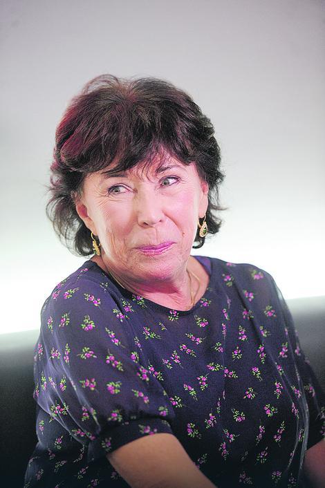 Seka Sablić ispričala neobičnu ANEGDOTU o Mileni Dravić: 'Sama je uprtila sto i ponela ga na leđima!'