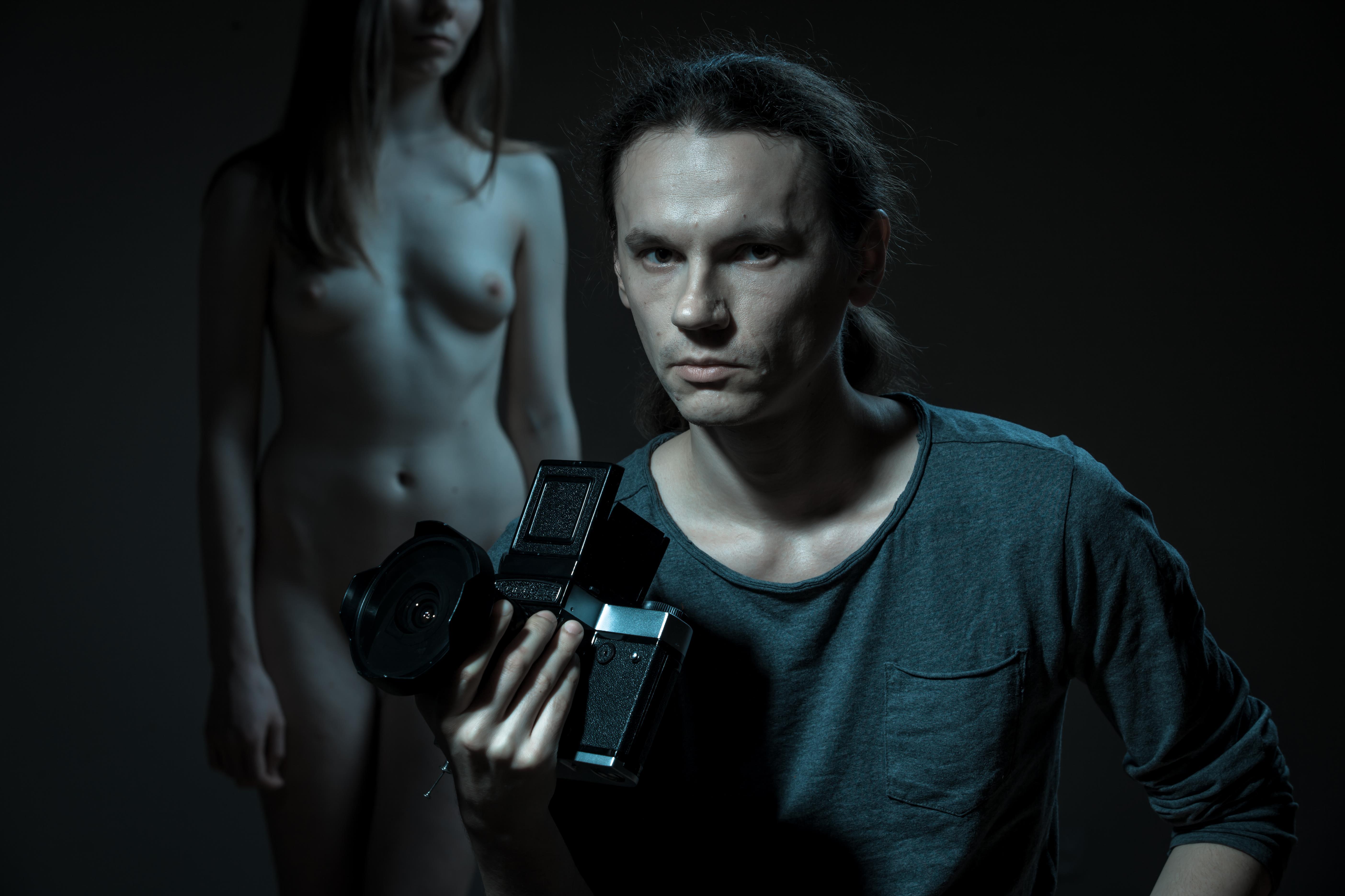 gorąca nastolatka galeria darmowe filmy porno z maszynami