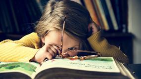 Międzynarodowy Dzień Książki Dziecięcej. Oto najciekawsze propozycje minionego kwartału