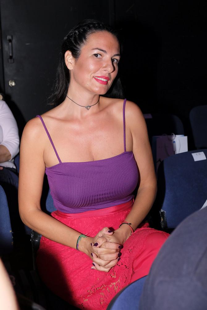 Irena Karaklajić