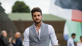 #Pitti, czyli przystojni i stylowi mężczyźni na Instagramie