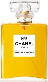 Chanel No.5 woda perfumowana 50ml TESTER