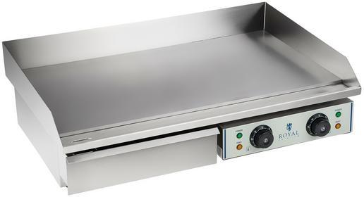 Royal Catering grill elektryczny RCEG-75