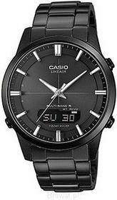 Casio LCW-M170DB-1AER