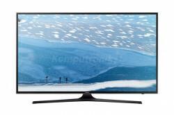 Samsung UE65KU6000WXXH