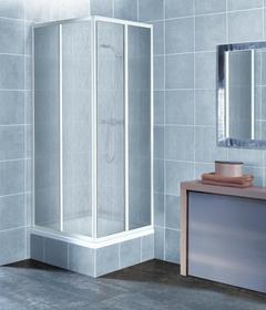 Aquaform Variabel 90x90 101-26911