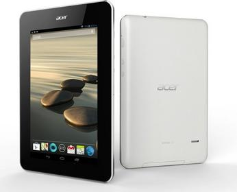 Acer Iconia B1-711 16GB 3G
