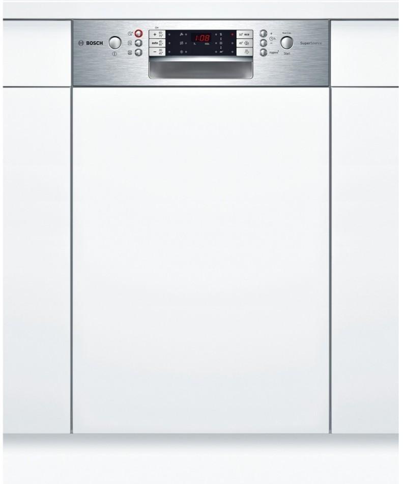 Bosch SPI69T75EU