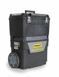 Stanley 1-93-968