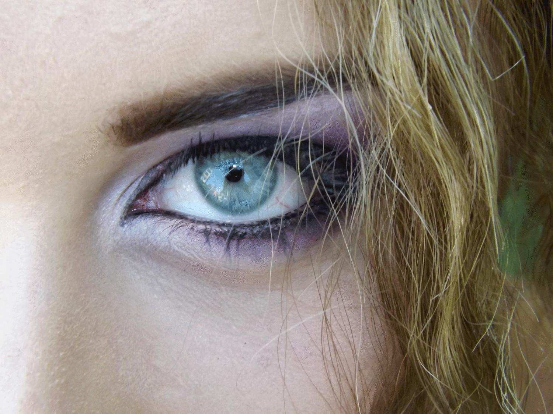 Ekstra makijaż na ekstra okazje