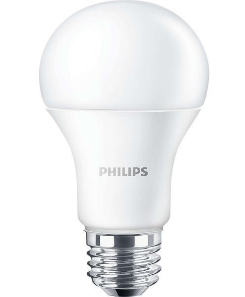 Philips Żarówka LED CorePro LEDbulb 13W 840 E27 8718696510308