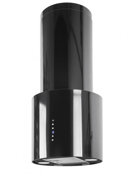 Toflesz OK-4 Cylinder Czarny
