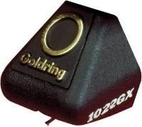 Goldring Igła do wkładki gramofonowej D22 GX do wkładki 1022 (GL0155M)