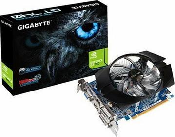 Gigabyte GV-N740D5OC-1GI