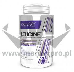 OstroVit L-Leucine 200g