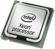 Intel IBM Xeon 6C Processor Model E5-4607 95W 2.2GHz/1066MHz/12MB 88Y7342
