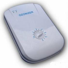 ZMP ZYH102 ozonator
