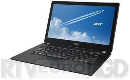 Acer TravelMate P236-M 13,3